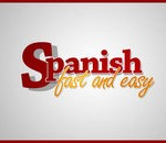 Spanish fast and easy
